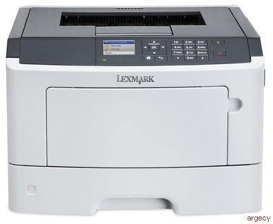 Lexmark MS315 Printer