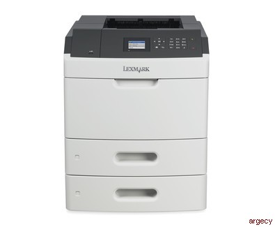 Lexmark MS810dtn 40G0410 (New) - purchase from Argecy