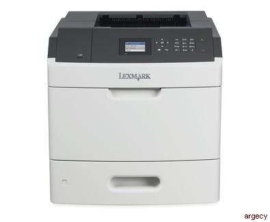 Lexmark MS810N Printer