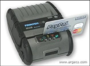 Printek formspro 4503