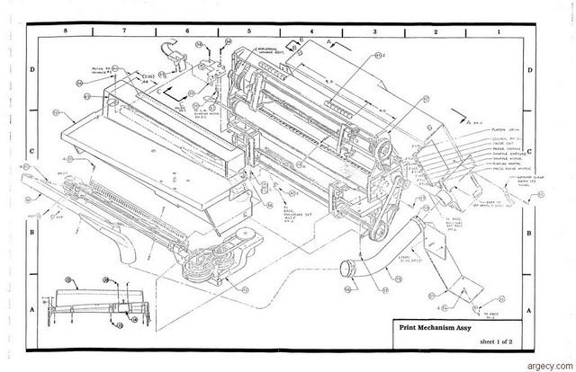 https://argecy.com/images/MT645-parts-129.jpg