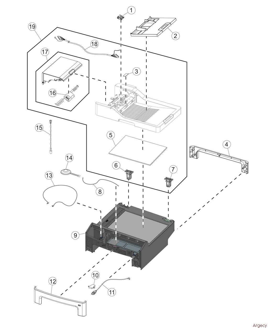 https://www.argecy.com/images/MX310_MX410_MX510-Parts-357_cr.jpg