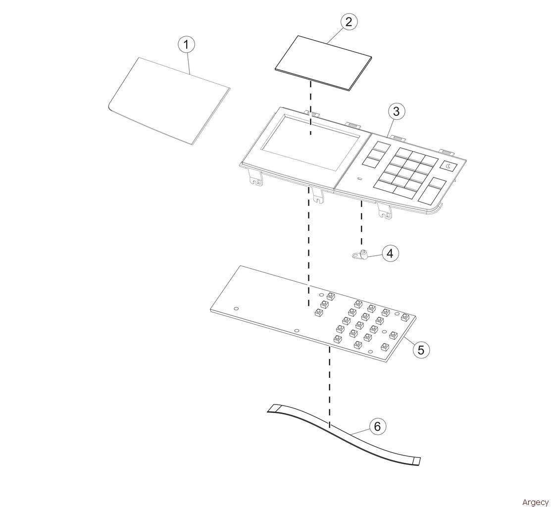 https://www.argecy.com/images/MX310_MX410_MX510-Parts-361_cr.jpg