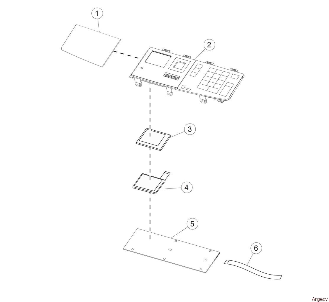 https://www.argecy.com/images/MX310_MX410_MX510-Parts-363_cr.jpg