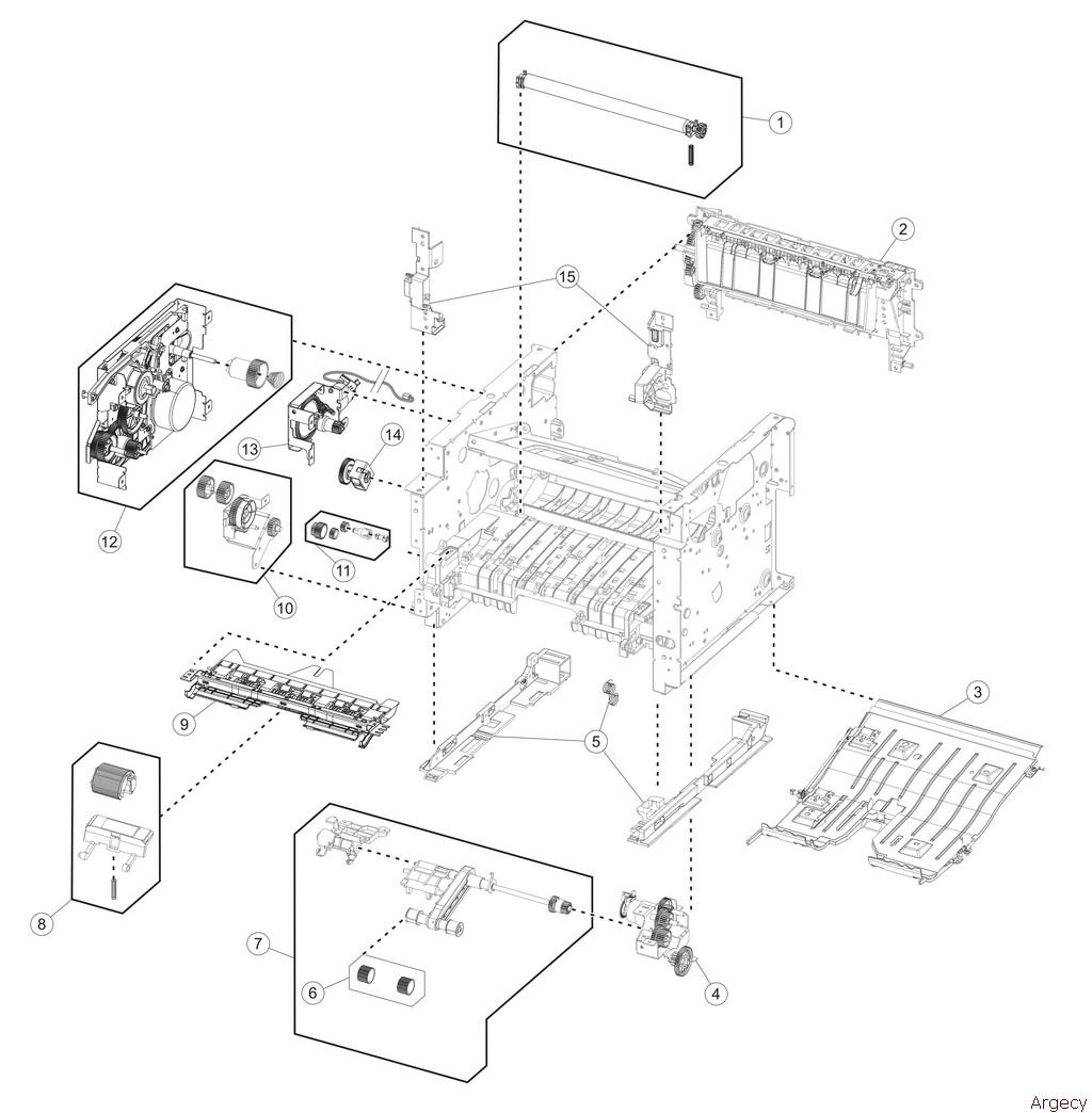 https://www.argecy.com/images/MX310_MX410_MX510-Parts-369_cr.jpg