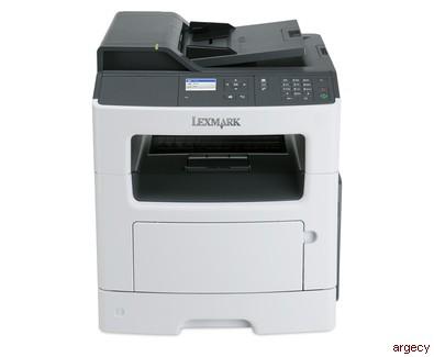 Lexmark MX310 Printer