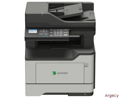 Lexmark MS621dn Printer