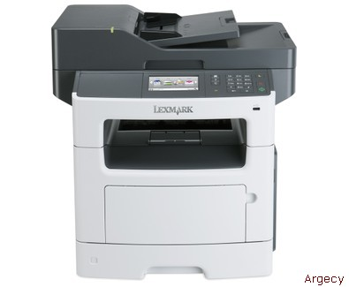 Lexmark MX517de 35SC703 (New) - purchase from Argecy