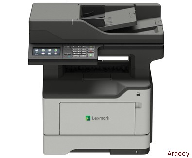 Lexmark MX522ADHE 36S0840 (New) - purchase from Argecy