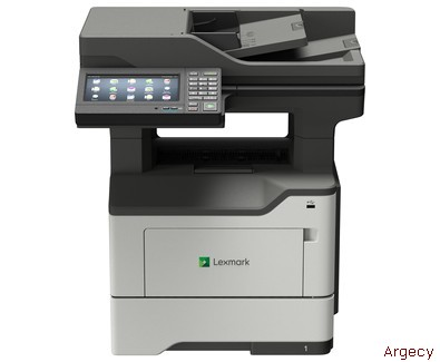 Lexmark MX622ADE 36S0900 (New) - purchase from Argecy