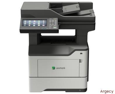 Lexmark MX622adhe Printer