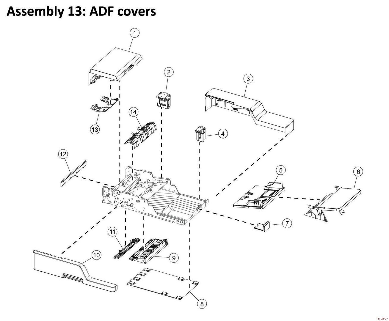 https://www.argecy.com/images/MX81x_MX71x-Parts-705_cr.jpg