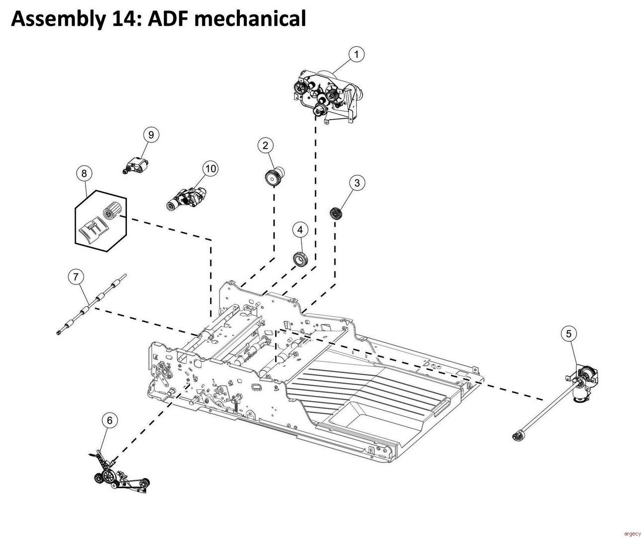 https://www.argecy.com/images/MX81x_MX71x-Parts-709_cr.jpg