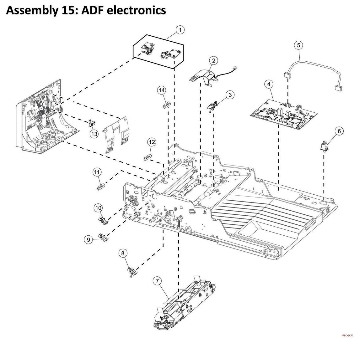 https://www.argecy.com/images/MX81x_MX71x-Parts-711_cr.jpg