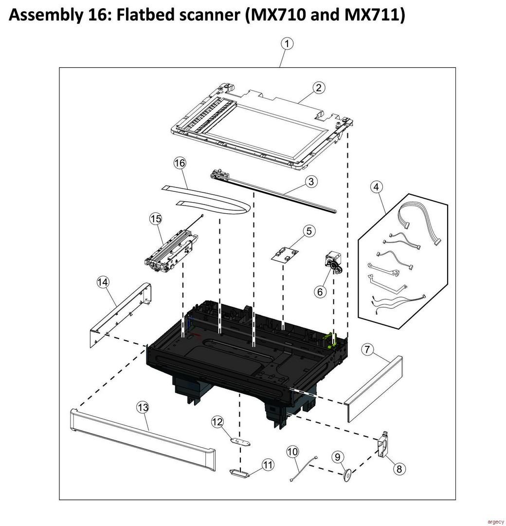 https://www.argecy.com/images/MX81x_MX71x-Parts-715_cr.jpg