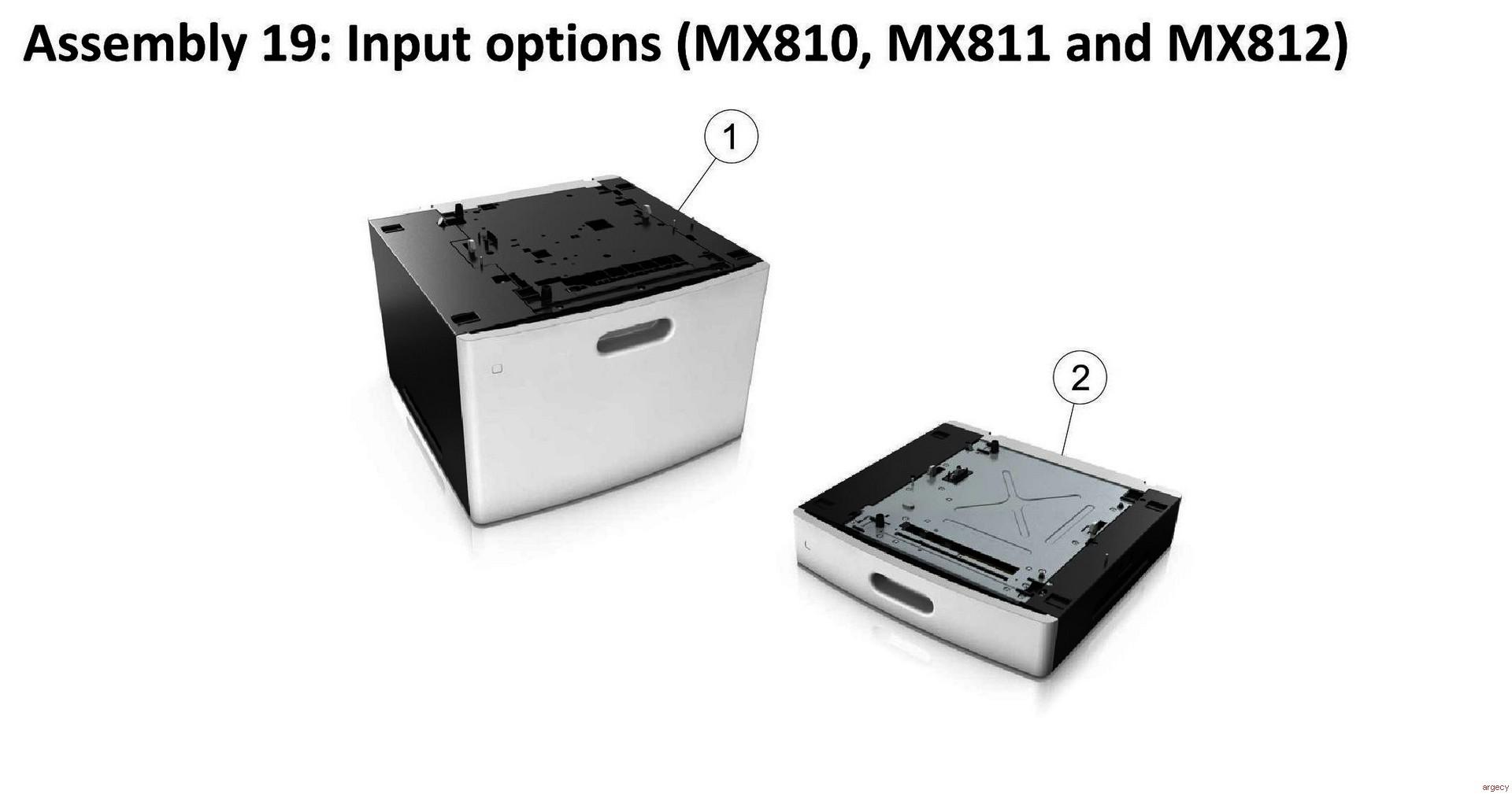 https://www.argecy.com/images/MX81x_MX71x-Parts-725_cr.jpg