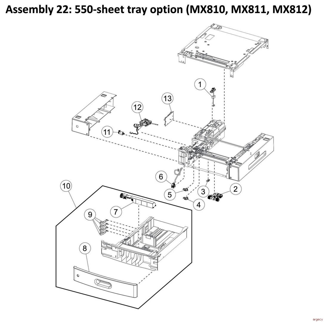 http://www.argecy.com/images/MX81x_MX71x-Parts-731_cr.jpg