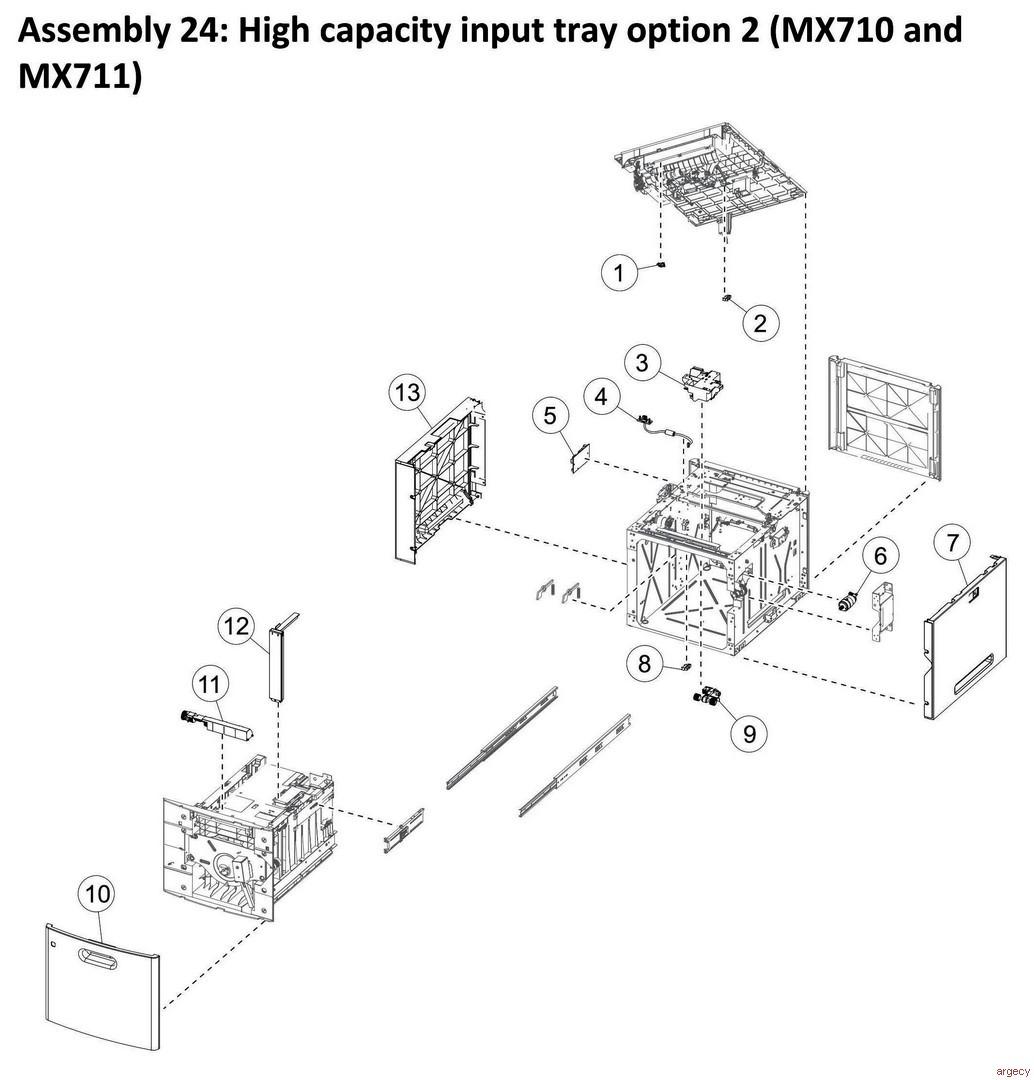 https://www.argecy.com/images/MX81x_MX71x-Parts-735_cr.jpg