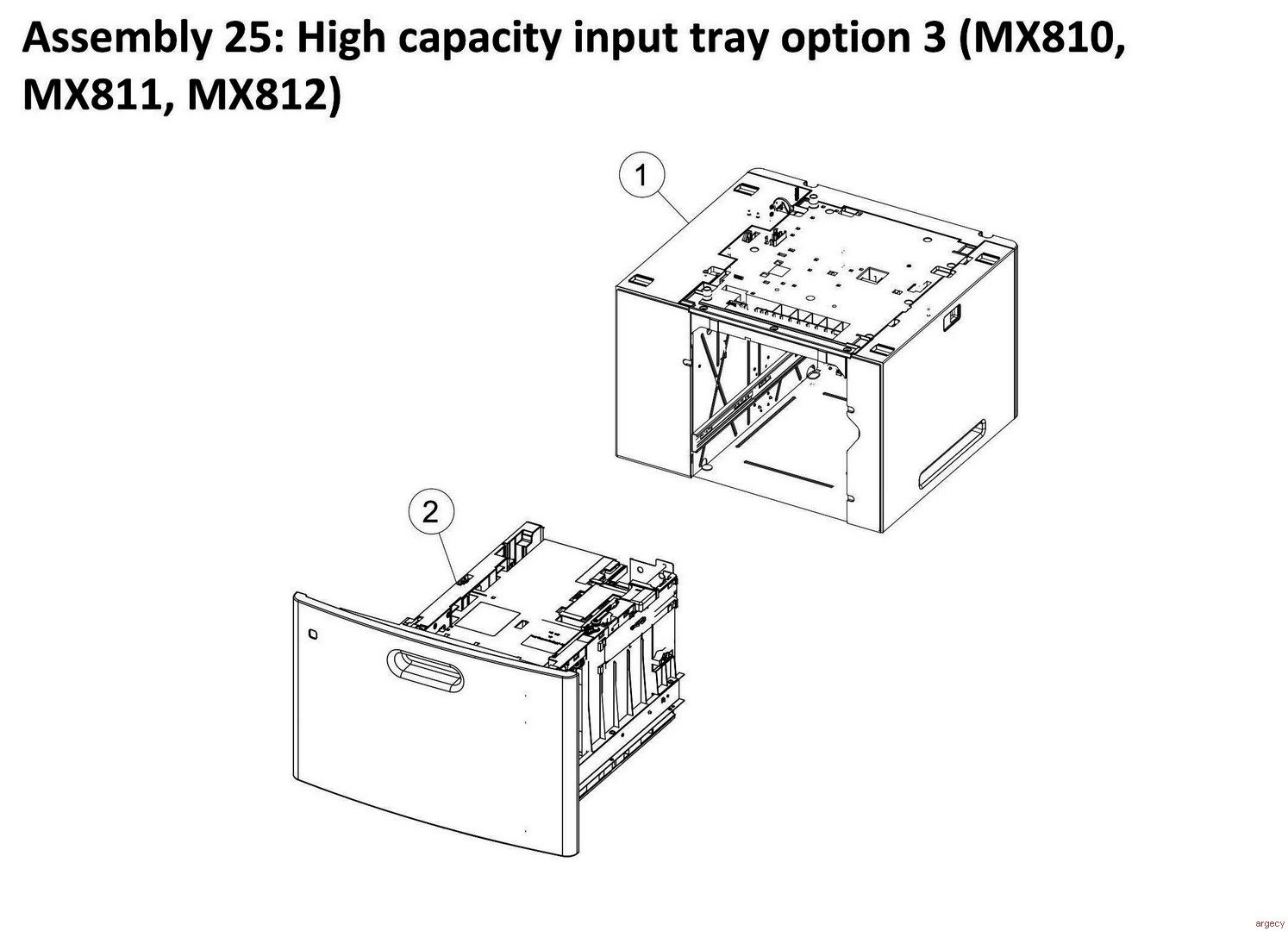 http://www.argecy.com/images/MX81x_MX71x-Parts-737_cr.jpg