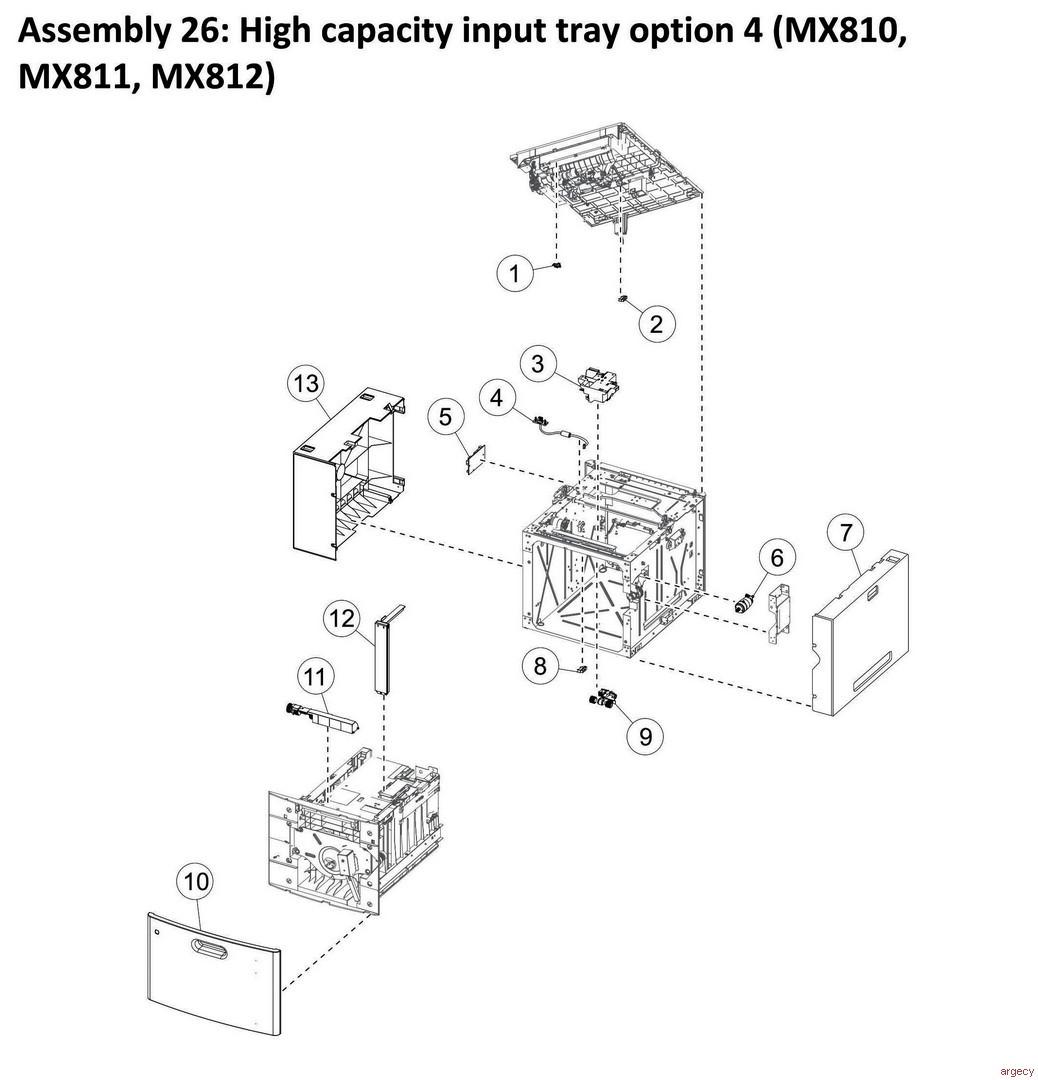 https://www.argecy.com/images/MX81x_MX71x-Parts-739_cr.jpg