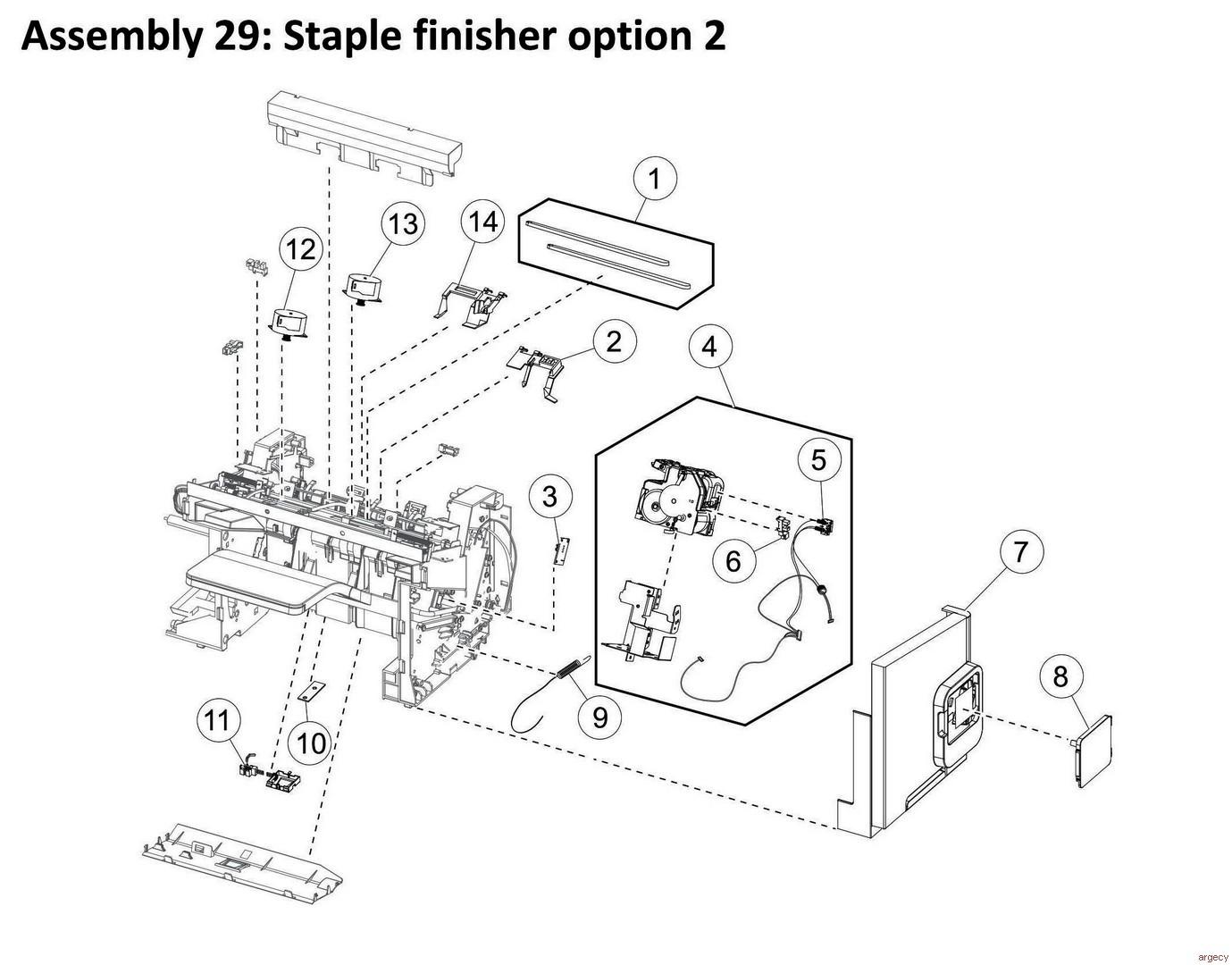 https://www.argecy.com/images/MX81x_MX71x-Parts-745_cr.jpg