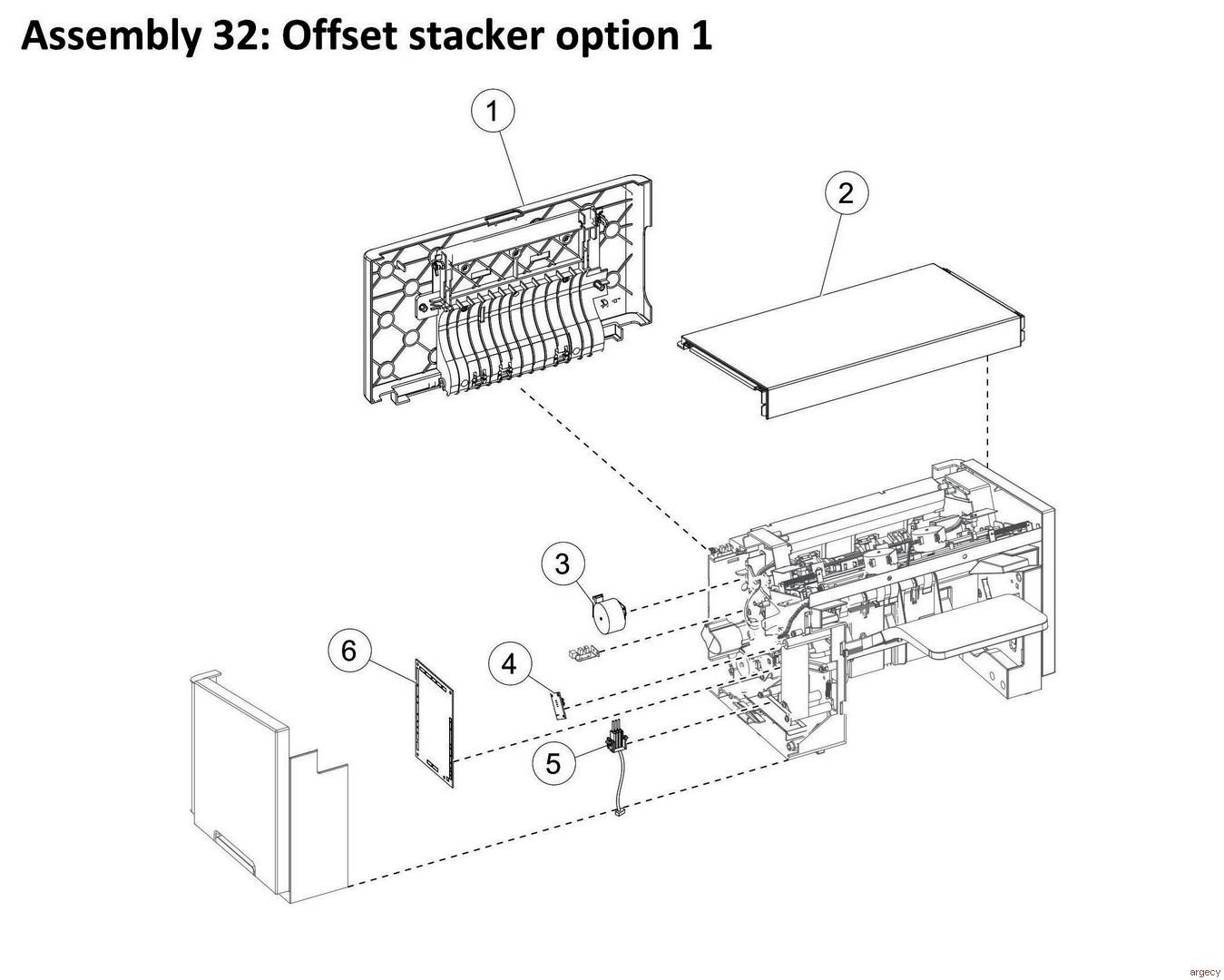 https://www.argecy.com/images/MX81x_MX71x-Parts-751_cr.jpg