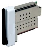 Lexmark N2050 802.11b/g Wireless Network Card Connectivity
