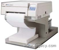 Output Technology (OTC) Continuous Forms Printers