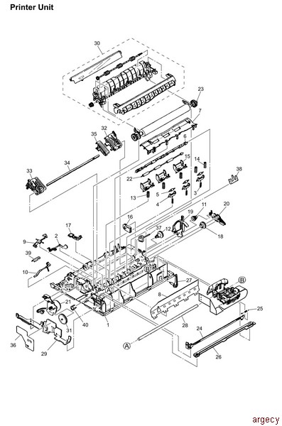 case tractor pull tractor wiring and fuse box diagrams on wiring diagram 450 case dozer