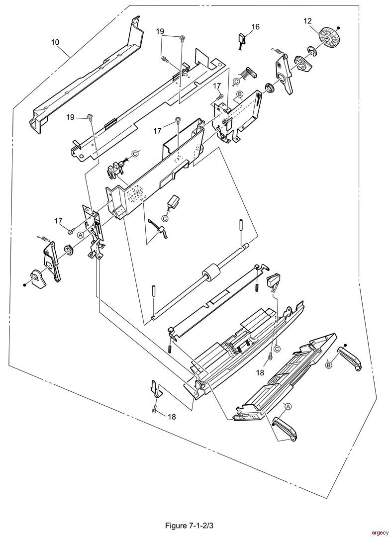 https://www.argecy.com/images/Oki_C9300_C9500_Parts-153_cr.jpg