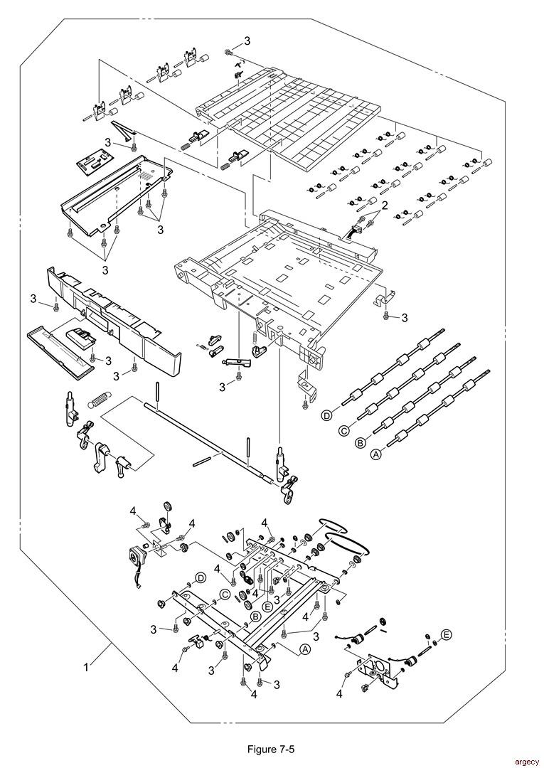 https://www.argecy.com/images/Oki_C9300_C9500_Parts-169_cr.jpg