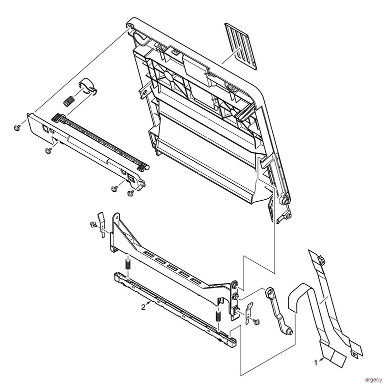 https://www.argecy.com/images/Oki_MB472w_MB492_parts%20-29_cr.jpg