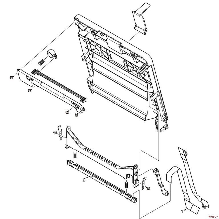 https://www.argecy.com/images/Oki_MB472w_MB492_parts%20-30_cr.jpg