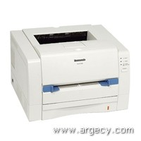Panasonic KX-P7100 15ppm Auto Duplex Laser Printer