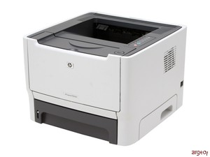 HP CB368A P2015DN  - purchase from Argecy