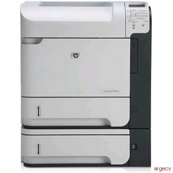 HP CB511A P4015X - purchase from Argecy