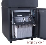 http://www.argecy.com/images/P7000-cabinet-stacker.jpg