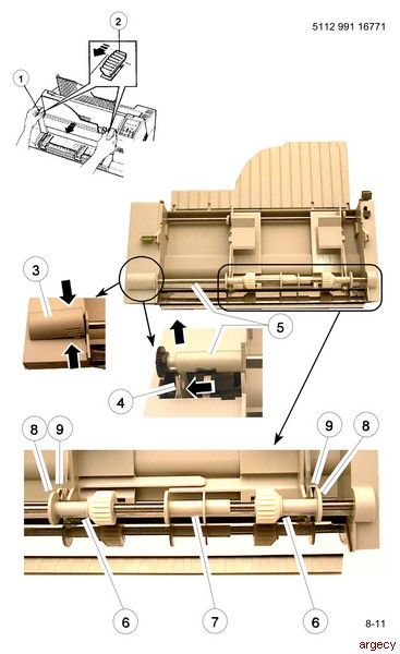 http://www.argecy.com/images/PP404-405-69_cr.jpg
