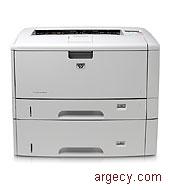HP LaserJet 5200tn Printer - HP LaserJet Printers