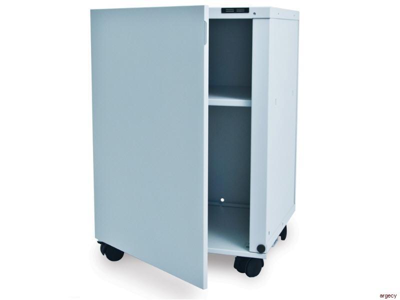 QQC2025 Printer Stand