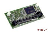 Lexmark Parallel 1284-B Interface Card