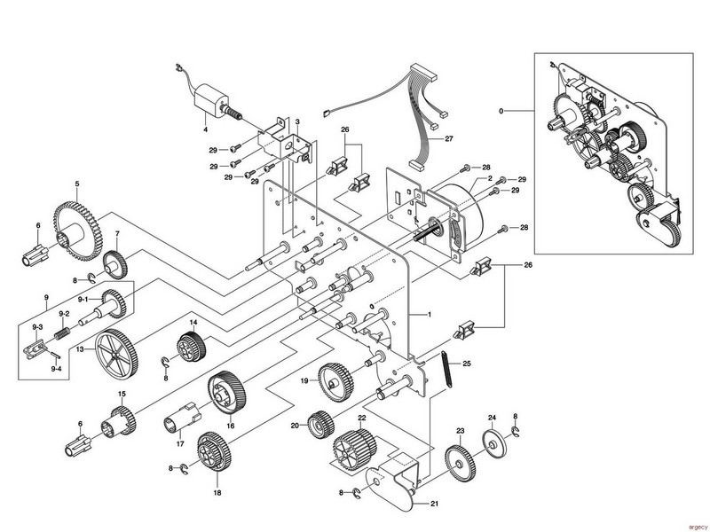 scion xb brake diagram html
