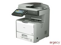 Ricoh SP5200S 406851 - purchase from Argecy