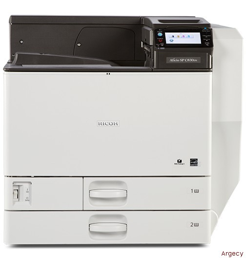 Ricoh SPC831DN  Printer
