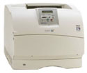 ST 9335 / ST9335 Secure MICR Laser Printer