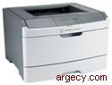 ST9612 MICR Printer