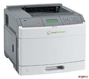 ST9630 MICR Printer