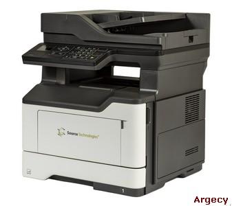 Source Technologies ST9818 MFP Printer