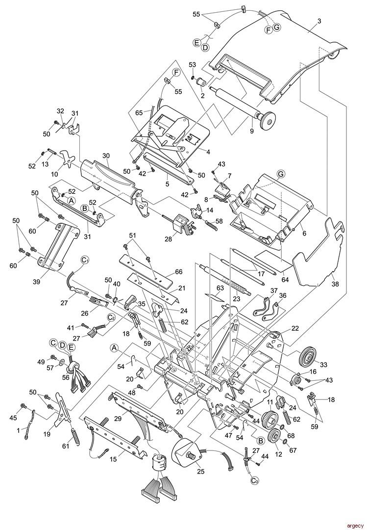 https://www.argecy.com/images/T200_Parts-20_cr.jpg