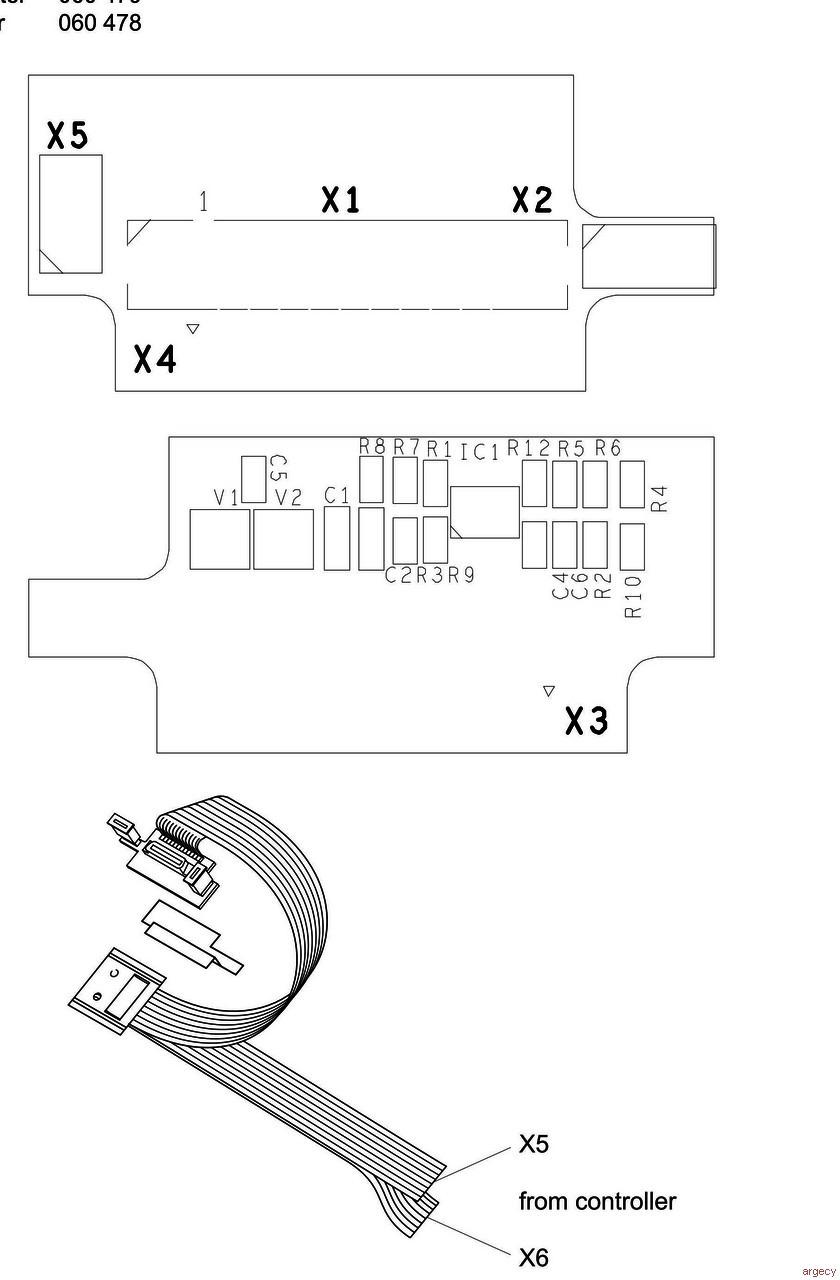 https://www.argecy.com/images/T2150_T2250_Parts-11_cr.jpg